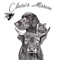 https://clairesmission.com