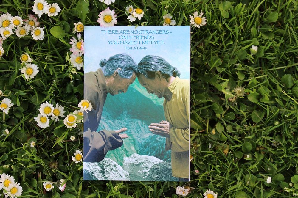 Ongebruikt Review: ARIADNE HEALING, spirituele webwinkel. - Claire's Mission YP-01