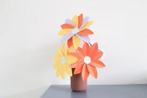 papieren-bloemen-DIY-door-Lindi-van-Linspiration.nl-1
